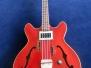 1967 Starfire I Bass