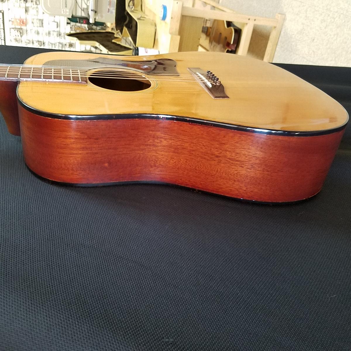 Gibson J-55