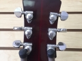 headstock_back